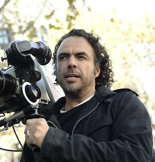 To make a film is easy; to make a good film is war. To make a great film is a miracle. - Iñárritu #WednesdayWisdom https://t.co/mgmDr453xc