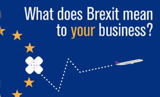 Wondering what Brexit will cost your business? Market Intelligence Services can help: