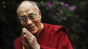 Happy Birthday His Holiness the Dalai Lama! May his loving words, kind deeds, & stellar example resound with us. https://t.co/QlQT3a5h7O