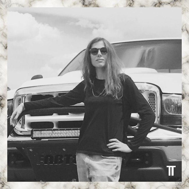 TRUANCY VOLUME 150: @LAURELHALO   We'll let this astonishing saga of a mix do the talking: https://t.co/gVpchUAhZs https://t.co/kH0elWi1tk