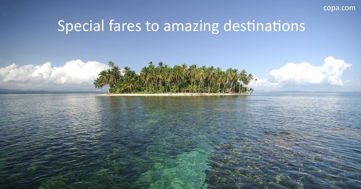 USA Great destinations just for you with specials fares! Book your trip NOW --->