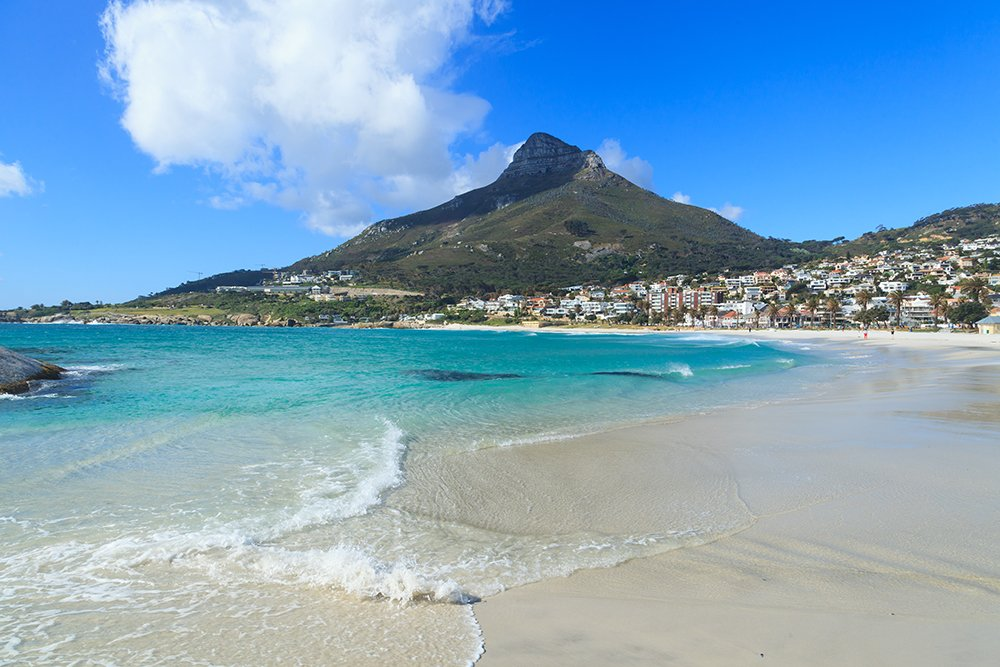 Don't miss these 5 activities when you visit the Mother City, according to @StandardKenya »