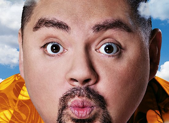 Catch Gabriel Iglesias, @FluffyGuy at the #2016BFF for his hilarious performance 10/8! https://t.co/Tm7N5NlaxB https://t.co/JWduBfaigL