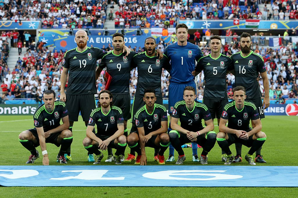 #WAL 2-1 #SVK #ENG 2-1 #WAL #RUS 0-3 #WAL #WAL 1-0 #NIR #WAL 3-1 #BEL #POR 2-0 #WAL  They've done us proud. https://t.co/mmEhuTD9CL