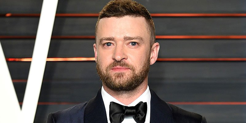 Justin Timberlake to receive Decades Award at TeenChoice Awards 2016