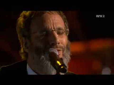 https://t.co/lgBvGlOEDo       Yusuf Islam - Peace Train https://t.co/gmTbKgl7oR