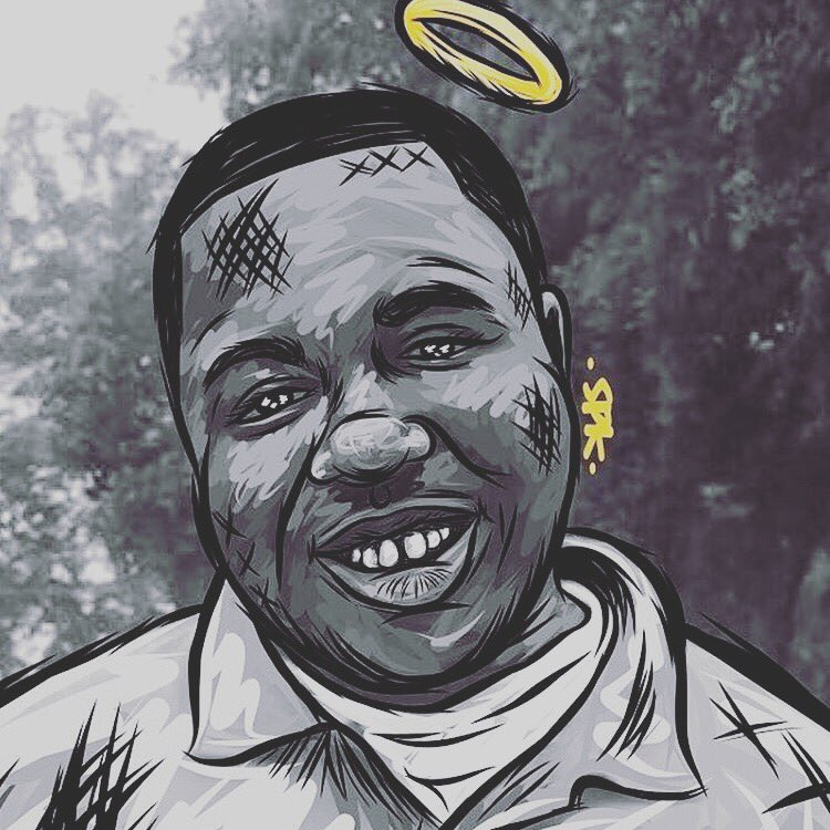 How many more times Huh?! This isn't new, the cameras are. All of us matter!  #AltonSterling https://t.co/fFP5cSwbzV