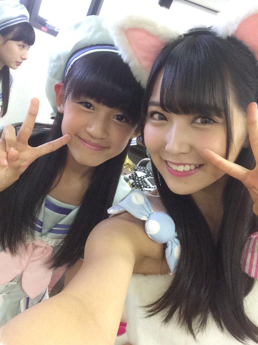 NMB48★4332YouTube動画>12本 ->画像>289枚