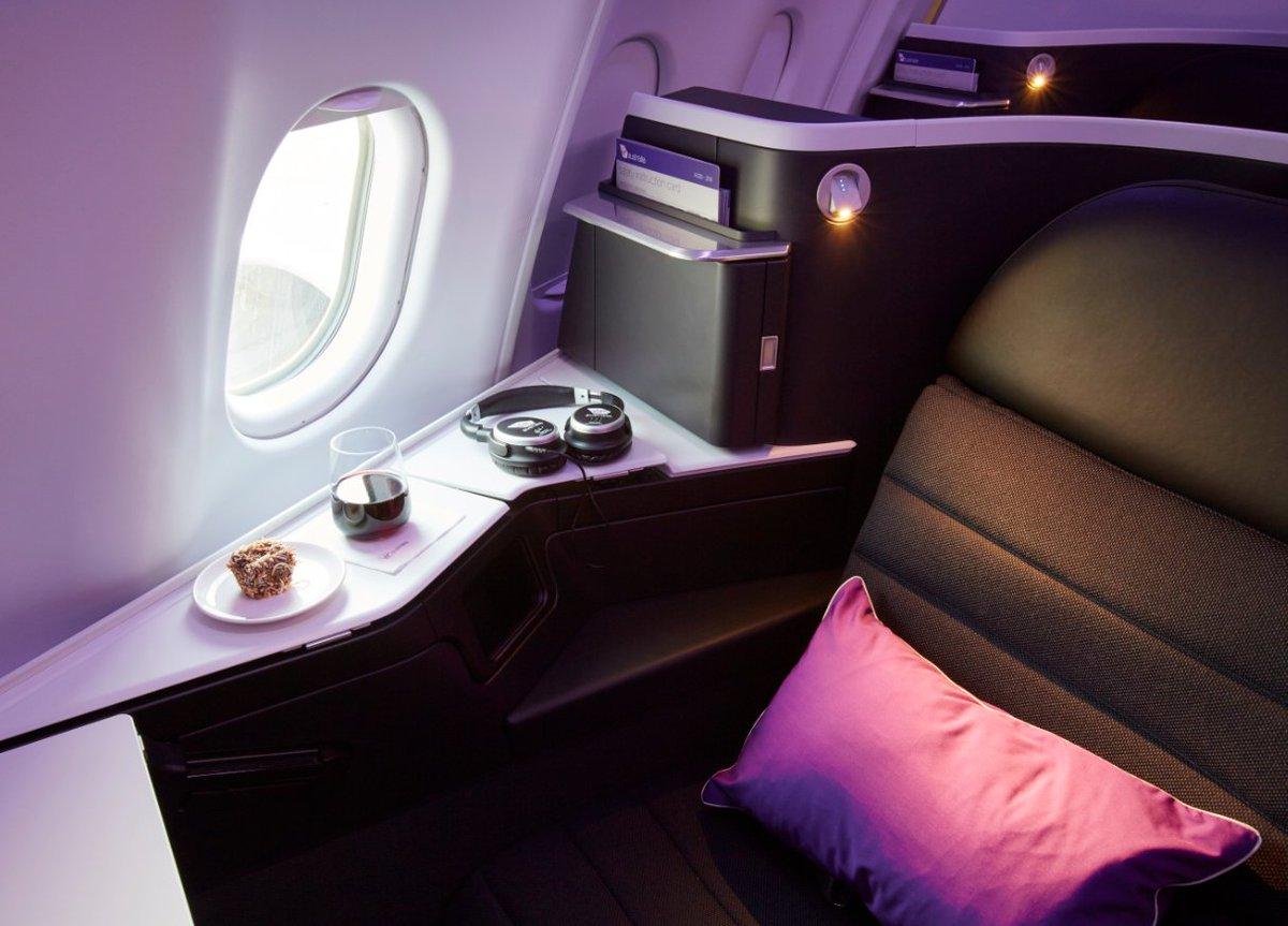 Looking to upgrade your next flight? Find out how easy it can be with UpgradeMe Premium Bid: