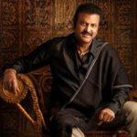 RT @TeluguOdu: @themohanbabu Man with a golden heart! https://t.co/S2lhUesVM2 @iVishnuManchu @HeroManoj1 @LakshmiManchu https://t.co/xgvfYn…