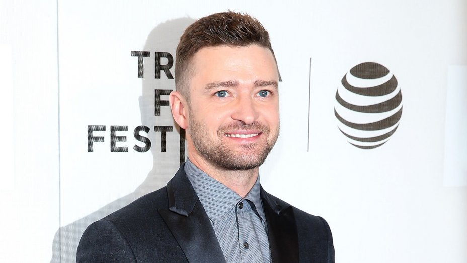 Justin Timberlake to Receive Teen Choice Decade Award