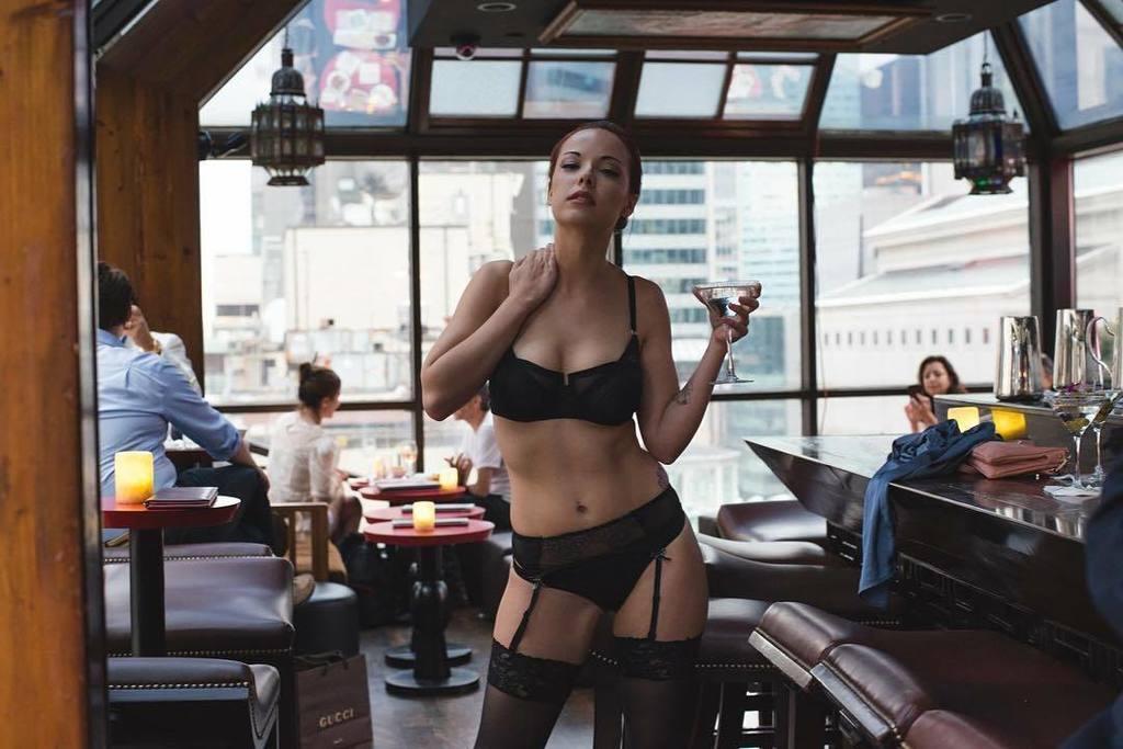 shot by #elizabethmarxs #newyork ycBLaki8lr Zp2FuCJ8BB
