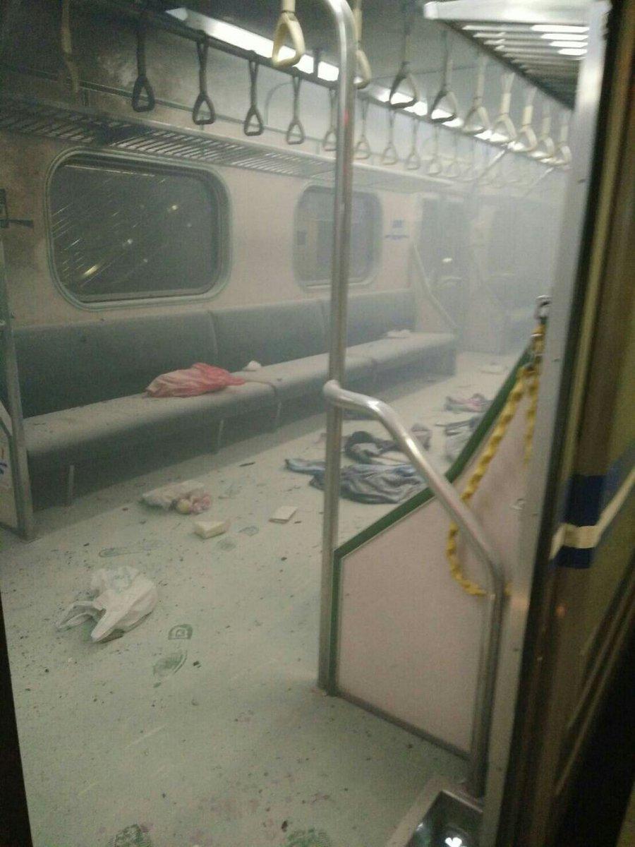 [新聞] 台鐵車廂驚傳爆炸 乘客驚慌疏散 - 看板 #Railway - 批踢踢實業坊 https://t.co/LpSf1QrflH #taiwan https://t.co/jfQ0adJj2a