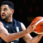 Tall Blacks stumble at finish