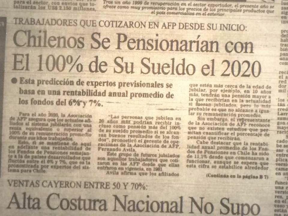 El Mercurio, 1.990 https://t.co/tk9VwsWH5s