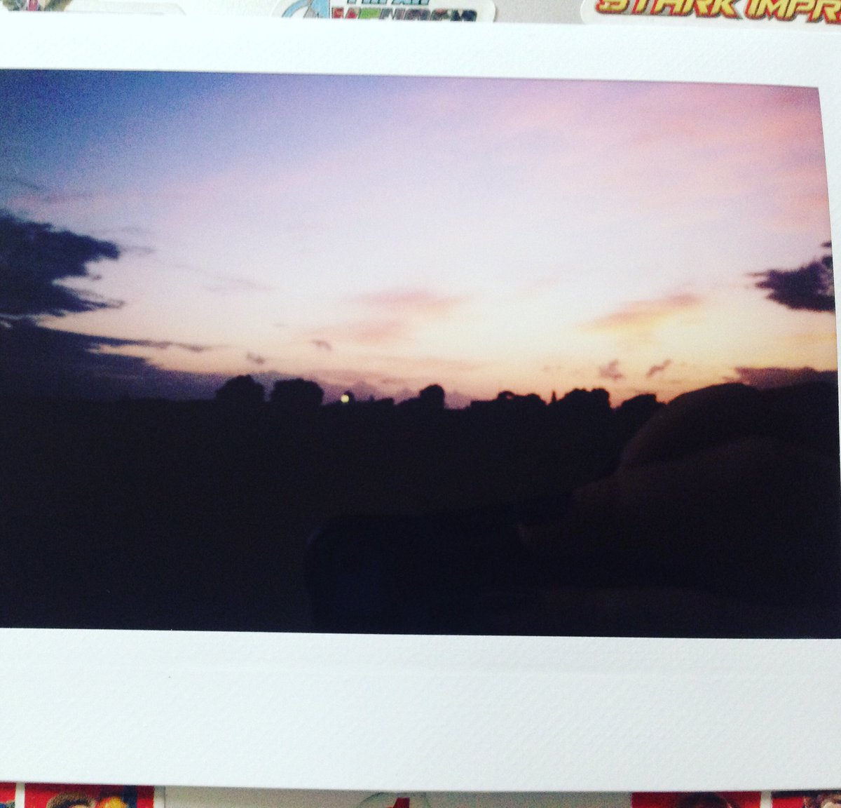 Hannah Plane's image