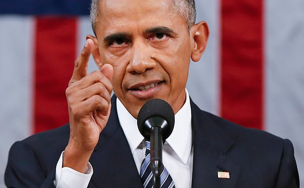 Barack Obama speaks out about AltonSterling and PhilandoCastile shootings: