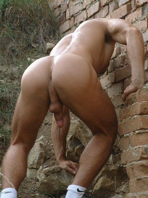 порно фото попа геев