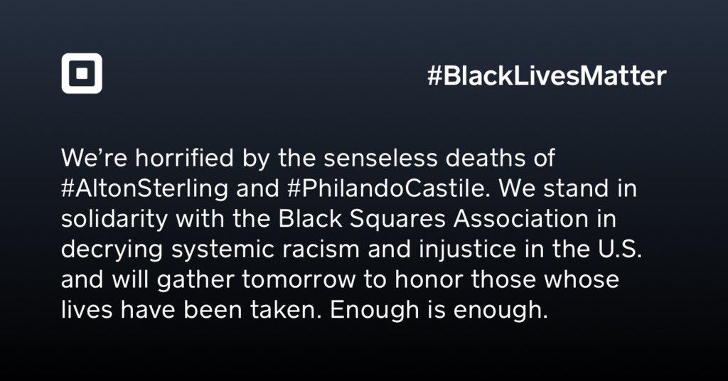 #BlackLivesMatter https://t.co/zWHfukzYlc
