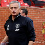 """Mourinho : """"Nous avons ciblé quatre joueurs, trois ont été recrutés et nous essayons de faire venir le quatrième."""" https://t.co/QxlO2ZIqQ8"""