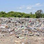 #ANTES y #DESPUÉS. El basurero municipal de #Palenque ahora transformado en relleno sanitario. Ustedes juzguen. https://t.co/tjb1jKkA8I