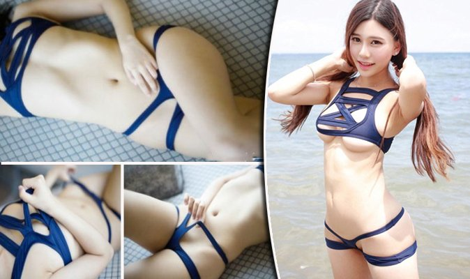 Asian amateur lovemaking videos