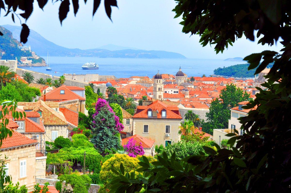 ¿Nos vamos? Por ejemplo a... ¡Croacia! ¡3 destinos donde elegir!