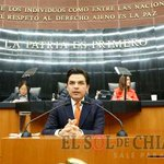 ZOÉ plantea opción para un mayor acceso al agua potable en Chiapas https://t.co/kxItxjnNC7 https://t.co/uMaKwCLH5p