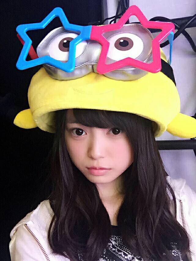 【AKB48】大川莉央応援スレ☆11.1【僕の太陽】©2ch.netYouTube動画>4本 ->画像>423枚