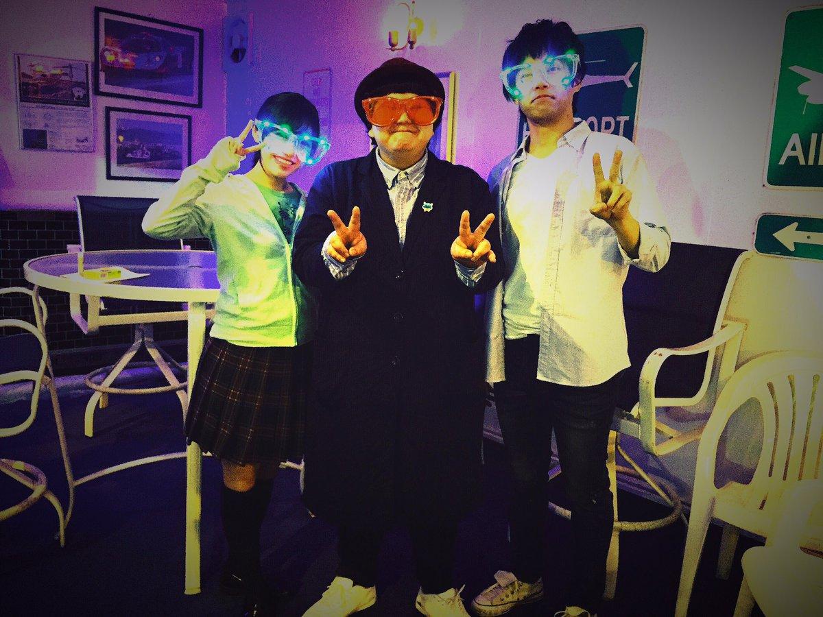 ▼▲ 別冊AKB48★まゆゆこと渡辺麻友ちゃんが可愛いお知らせvol.746 ▼▲©2ch.netYouTube動画>112本 ->画像>1063枚