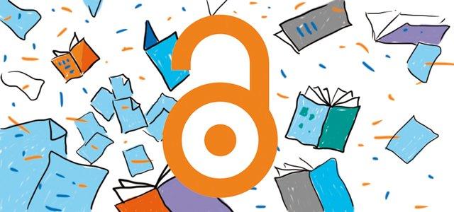 Wir stellen vor: Das neue Open-Access-Portal der @unihh: https://t.co/4G4jANxRjp #openaccess https://t.co/fqnIoQraah