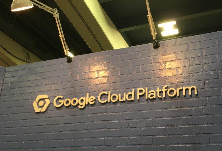 Google Cloud Platform launches Oregon region, Cloud Natural LanguageAPI