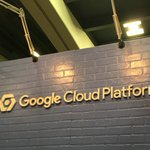 Google Cloud Platform launches Oregon region, Cloud Natural Language API