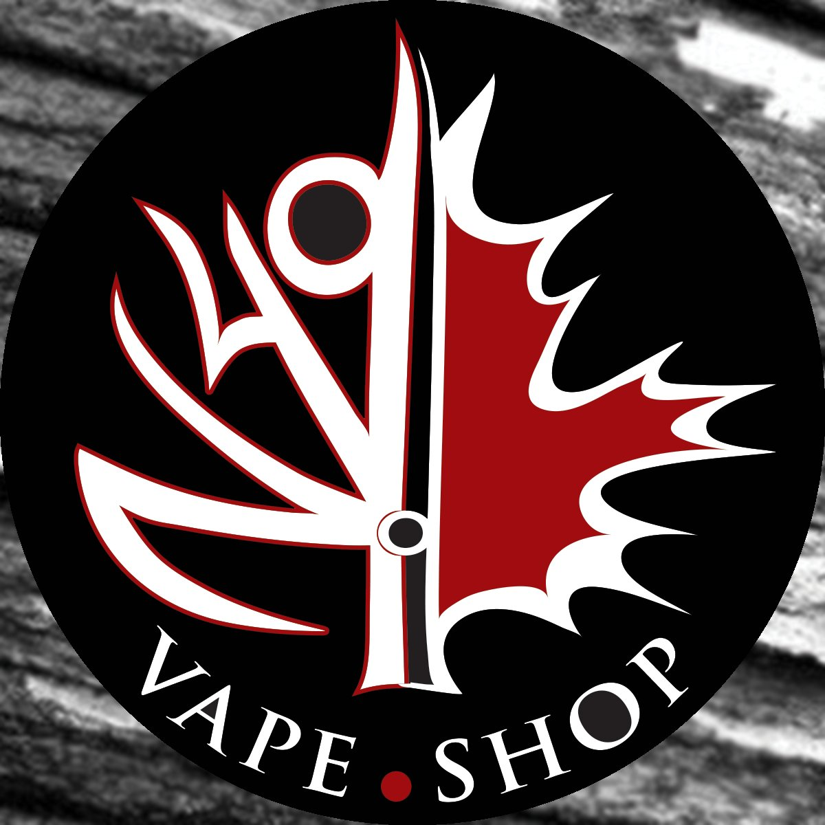 "Check out our new website w/ CC processing! https://t.co/ott18tCith apply ""web30"" for 30% off your order #vapeshops https://t.co/OBLVY76vfs"