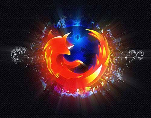 Mozilla Firefox will Block Flash Content To Save Battery And Boost Security