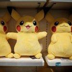 Les infos immanquables du jour: «Pokémon GO», objets de victimes de Nice, la France en colère
