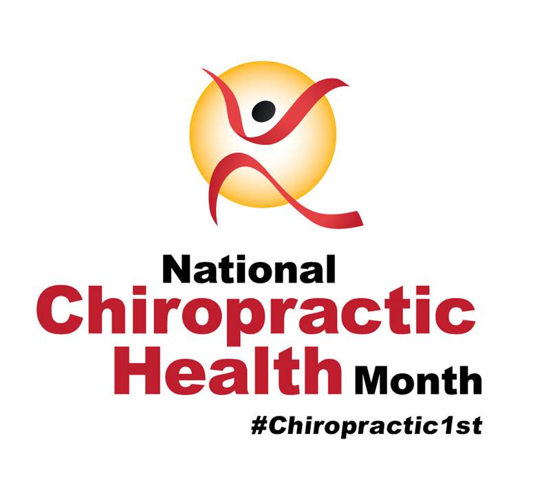 This October, ACA will raise awareness of chiropractic as an alternative to #opioids. https://t.co/hNEAIqObvk #NCHM https://t.co/DoS3GWins6