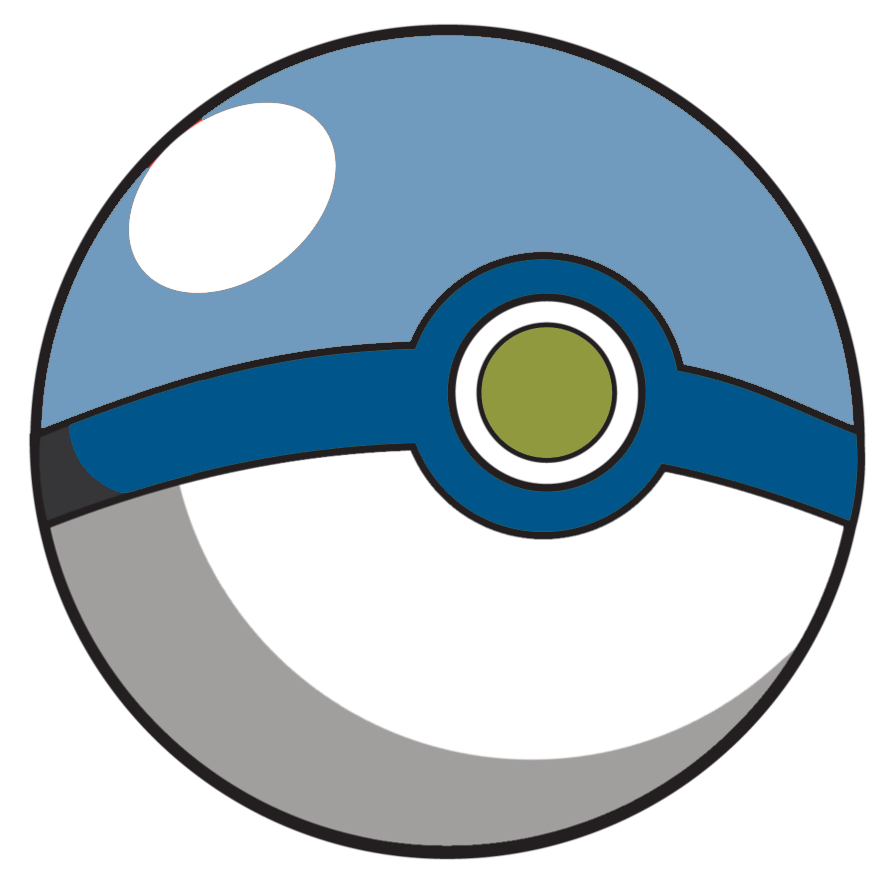 Pokémon Go lands at YVR! Passengers & public will find lots of of Poké Stops on Sea Island: