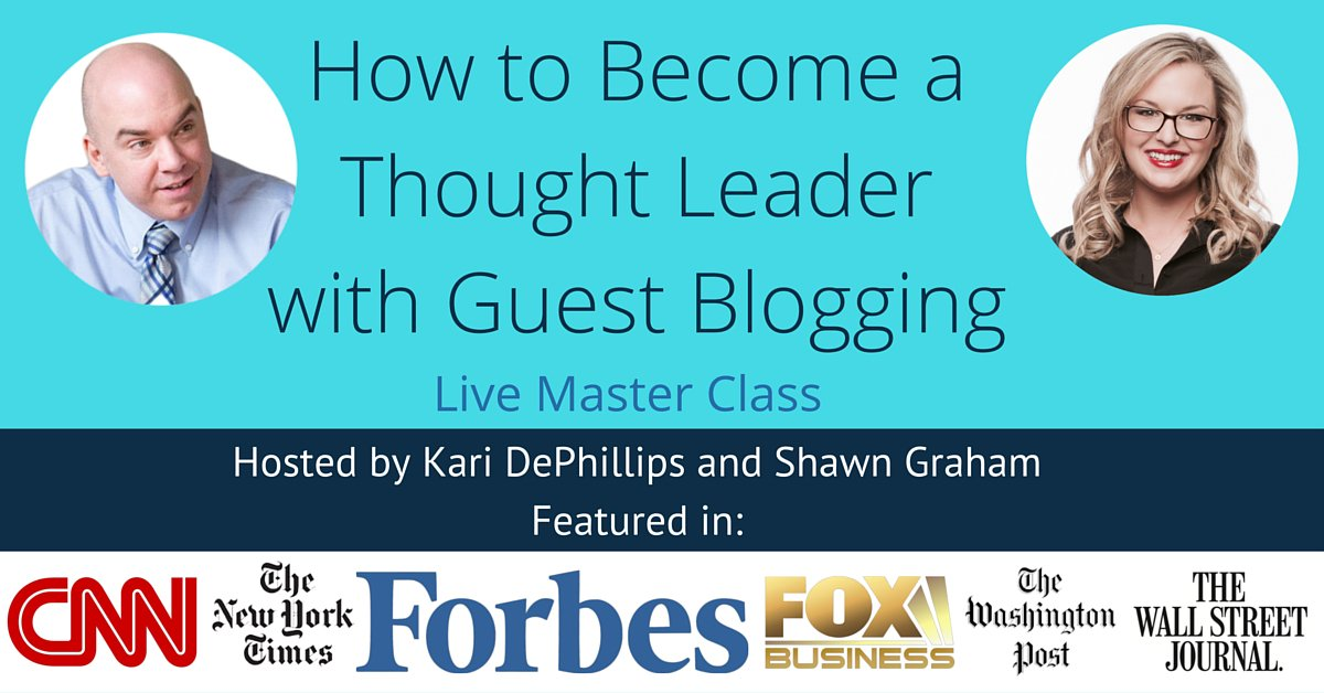 FREE bonus download w/ registration: 110 Websites That Accept Guest Posts https://t.co/RIfpsOo0T5  #PR @ShawnGraham https://t.co/W0INk5tMuW