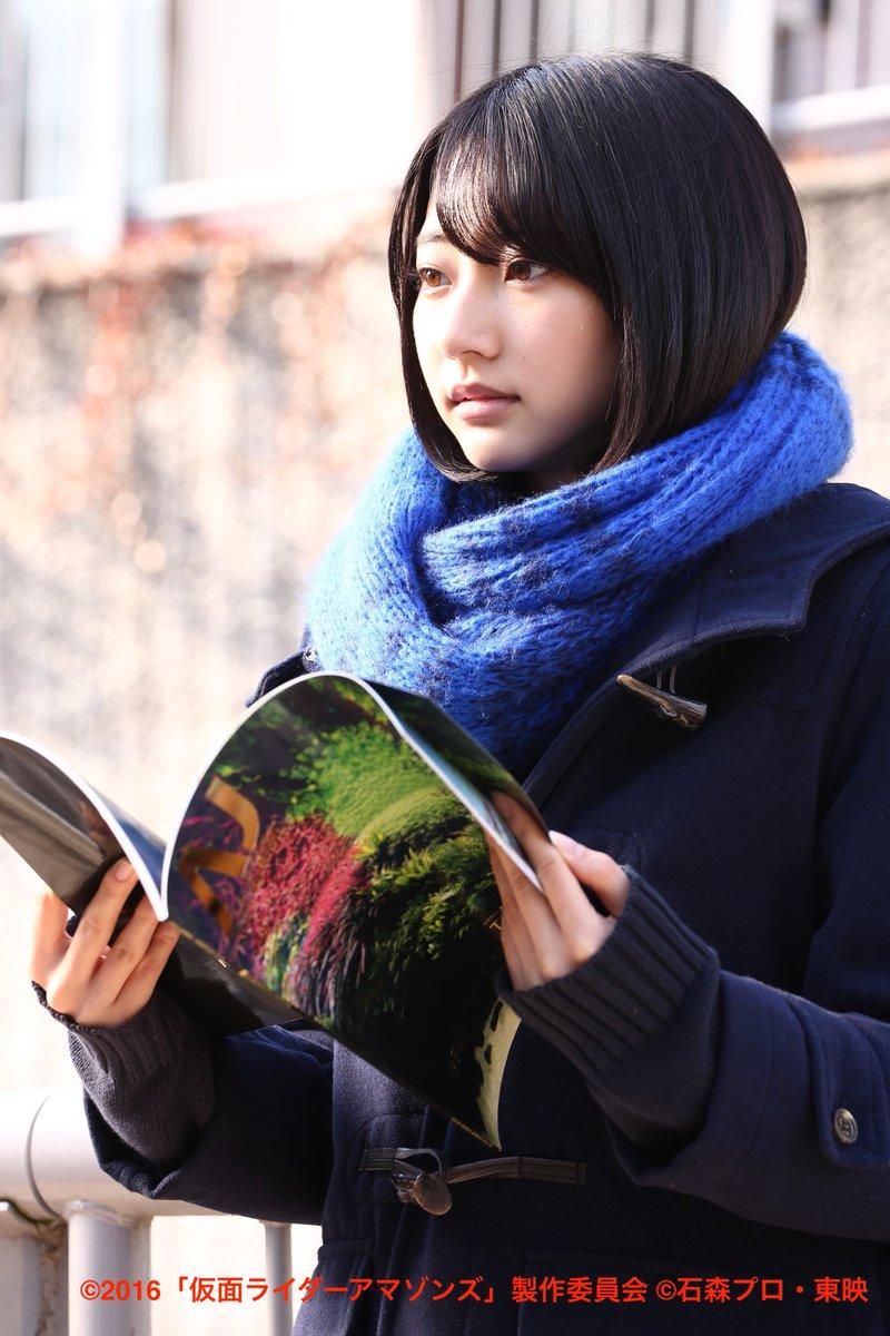 武田玲奈 Part5  ©2ch.netYouTube動画>6本 ->画像>357枚