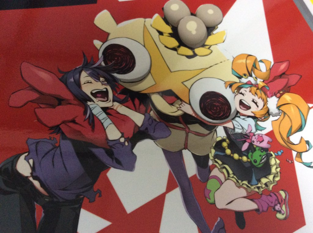 キズナ4巻ジャケは米山さんがきっと日染くんをめちゃくちゃいけめんに描いてくれると確信してたのでのでぼくのほうはアヘェな感