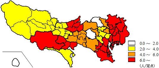 【注意喚起】ヘルパンギーナが流行、都内で警報基準を超えました。手足口病及び咽頭結膜熱(プール熱)の患者報告数も増加しています。感染予防の徹底をお願いします。https://t.co/ffavOse3kW https://t.co/MEhPXfcgIL