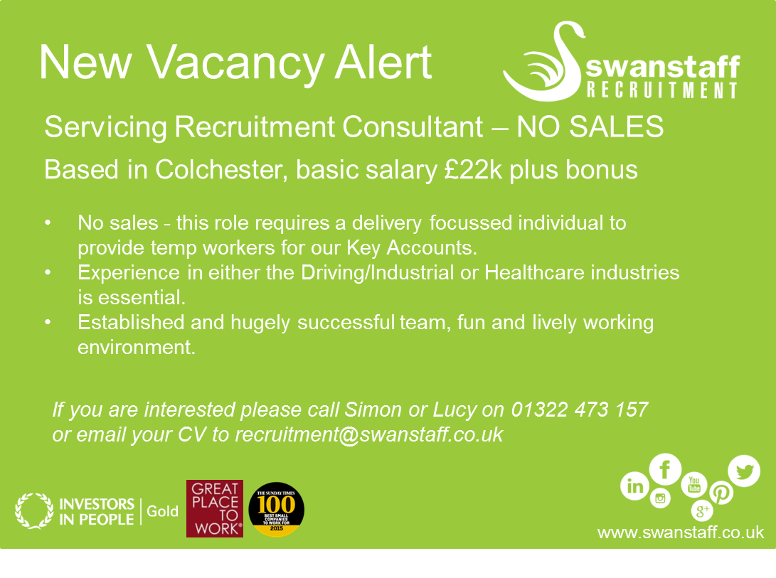 swanstaff recruitment swanhappy social swanstaff recruitment t co vjrjtrwgf7