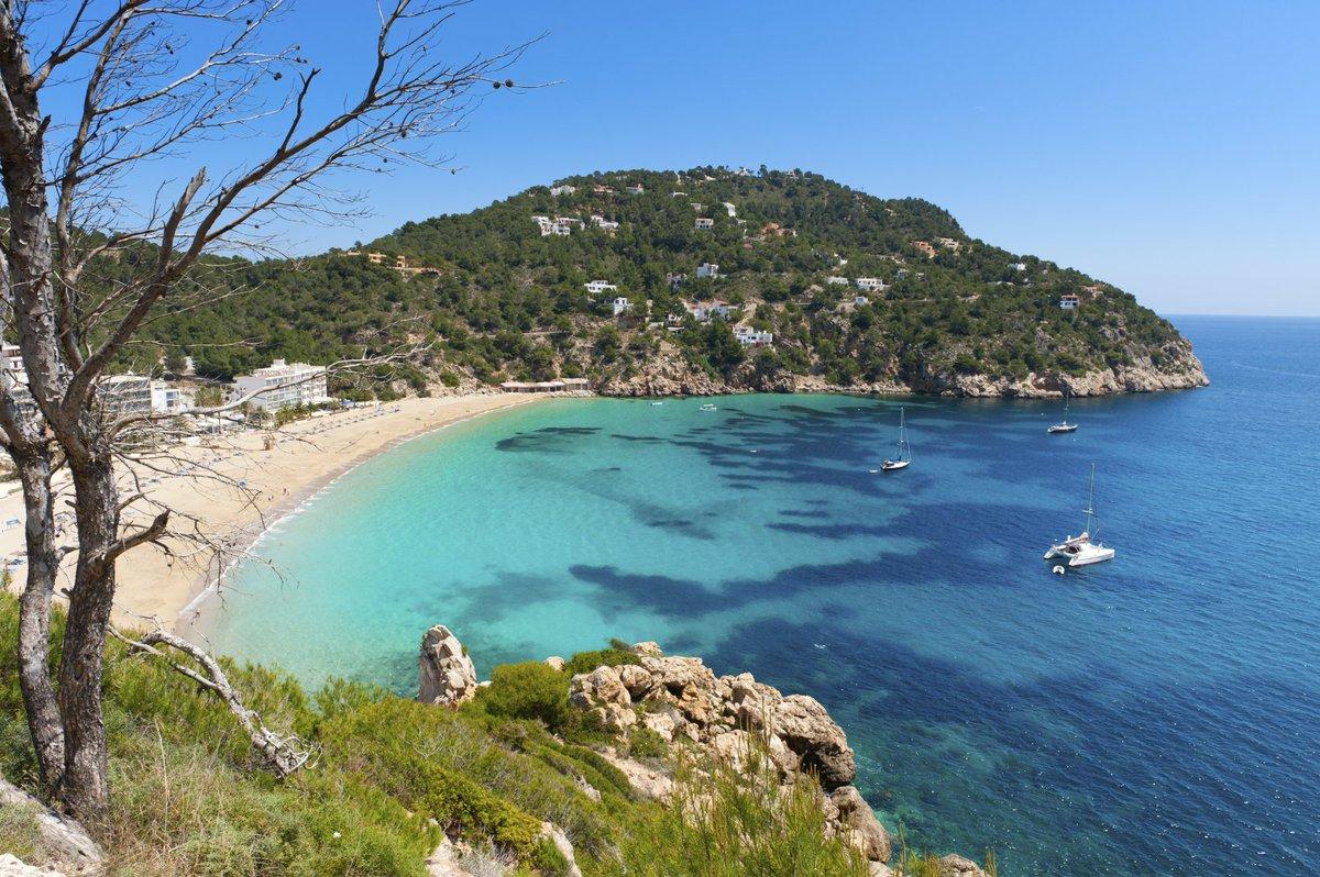 Schnell buchen: extragünstige Condor Eintagsfliegen - zum Beispiel Ibiza ab 29,99 Euro!