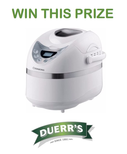 Top Summer Giveaways for Friday #giveaways #sweeps #enter #win
