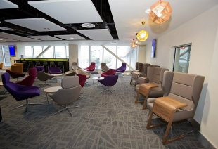 RT @BusinessDesk_NW: ...@manairport launches £1.9m expanded Escape
