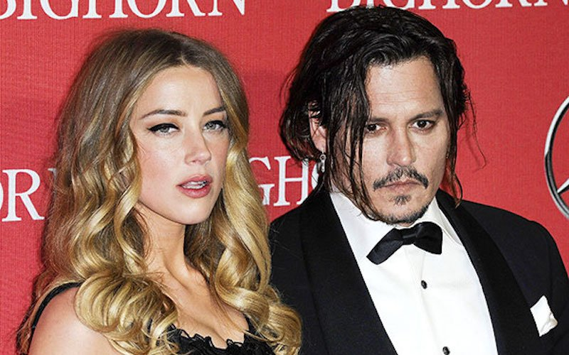 Johnny depp seeking financial confidentiality agreement with amber – Financial Confidentiality Agreement