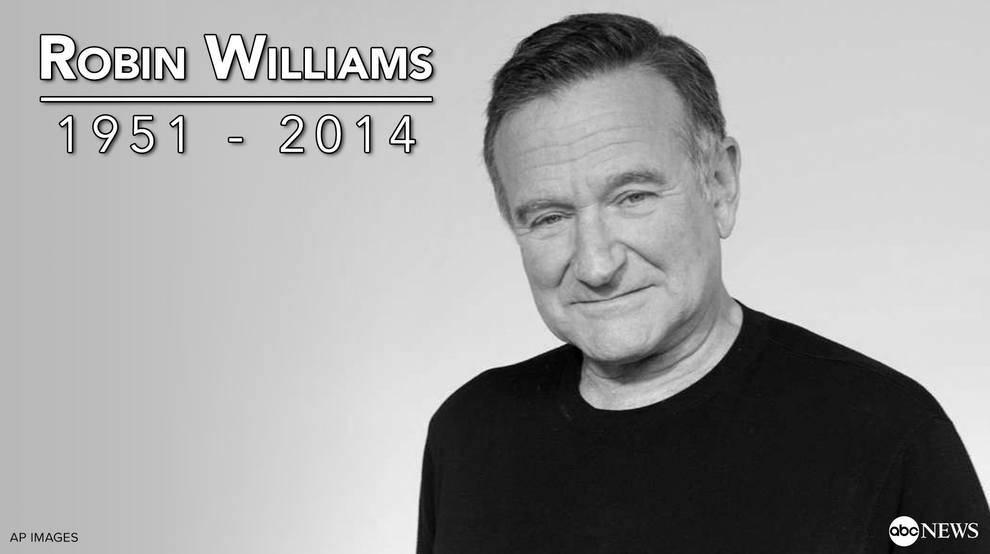 Robin Williams was born on this day in 1951. He would have turned 65 years old today. Rest in peace... https://t.co/cb4J2HaEnv