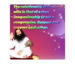 #MSGsaysToHusbandWife For every work, discuss wid each other. Follow the best shared advice to get benefited. https://t.co/pMggFkIjez