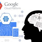Google Cloud Unveils Two New Machine Learning APIs Into Open Beta